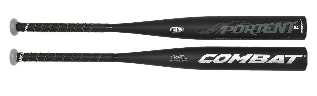 Combat Portent Senior PORSL108 - Popular Baseball bats -5 etc